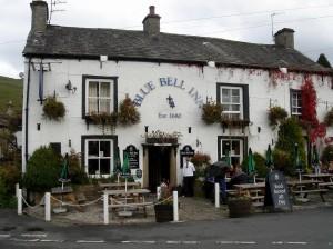 blue-bell