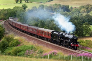 england-steam-settle-carlisle-railway.