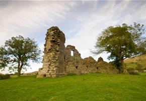 kirkby-stephen-pendragon-castle