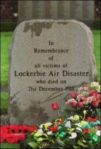 lockerbie_memorial_250x370