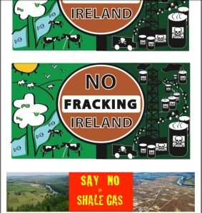 2x-no-fracking-ireland-say-no-to-shale-gas-screenshot