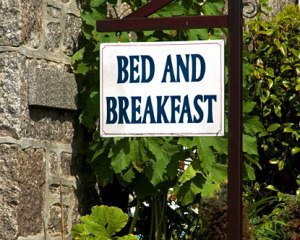 bed-and-breakfast-oulton-broad