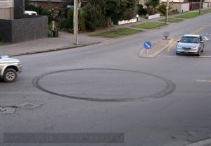 bogan-roundabout-ml