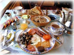 full-Irish-breakfast