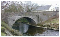 Plumbridge