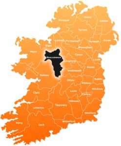 roscommon_map
