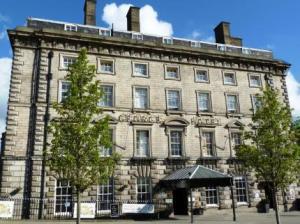the-george-hotel-huddersfield_020520121121163634