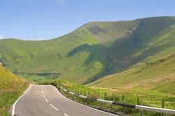 aberystwyth-mountain-road