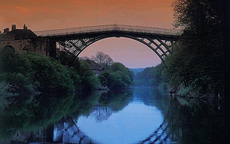 ironbridge-sunset_1237097c