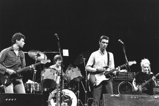 Photo: Ultimate Classic Rock