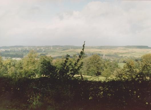 Ayrshire 2