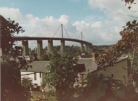 erskine bridge 1