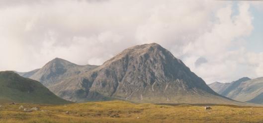 Glencoe 1