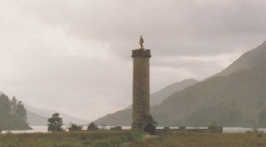 Glenfinnan