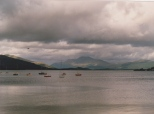 Loch Lomond