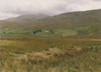 Ayrshire