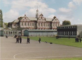 Ulverston
