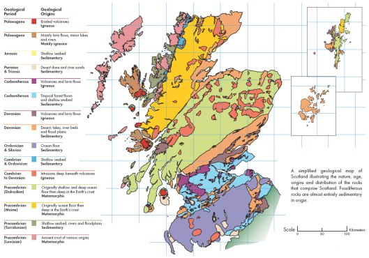 www.scottishgeology.com