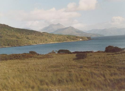 n.w.scotland 1
