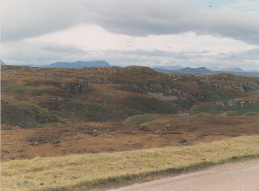n.w.scotland 4