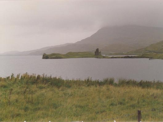 n.w.scotland 5