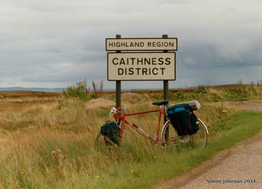 Caithness