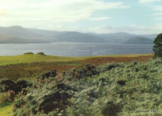 Dornoch Firth 2