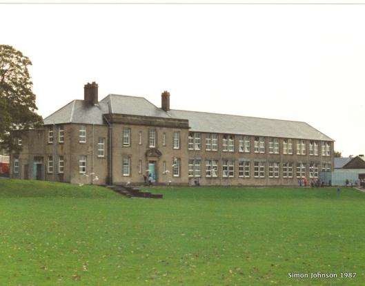 Miller Academy