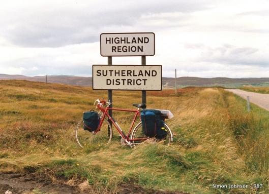 Sutherland-001