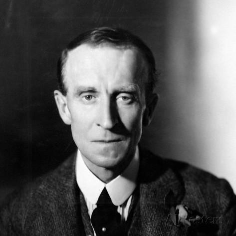john-buchan-1st-baron-tweedsmuir-1875-1940