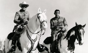 The-Lone-Ranger-and-Tonto-007