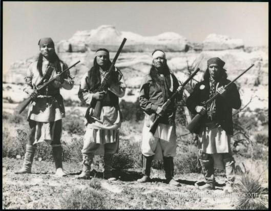 048-Geronimo,xlarge.1403597864