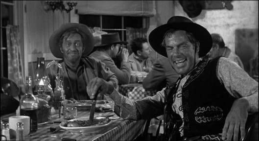 man-who-shot-liberty-valance-pdvd_01001