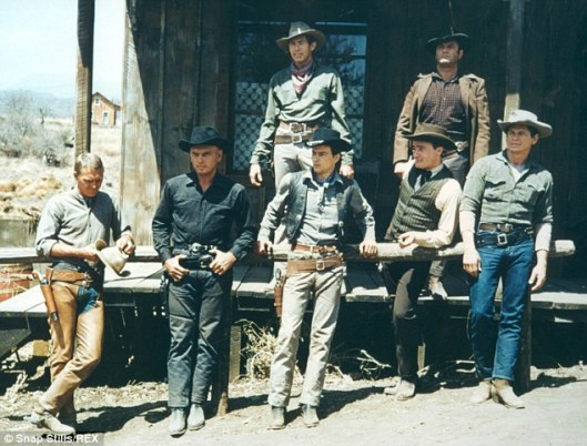 2647A6AF00000578-2977700-Original_Released_in_1960_The_Magnificent_Seven_starred_Steve_Mc-m-19_1425398503857