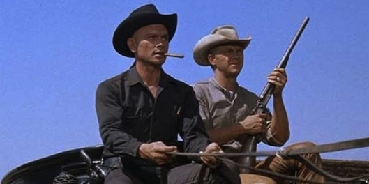 magnificent-seven-yul-brynner-steve-mcqueen