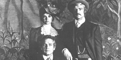 butch-cassidy-and-the-sundance-kid-1969-splash