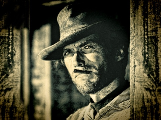 clint-eastwood-the-good-the-bad-and-the-ugly-prints