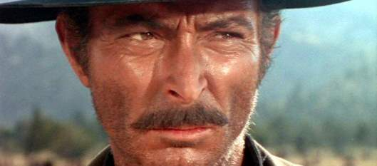 LEE-VAN-CLEEF-THE-GOOD-THE-BAD-THE-UGLY