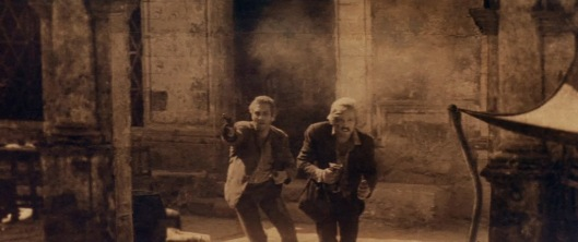Butch Cassidy and the Sundance Kid (12)