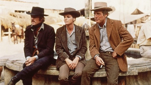 butch-cassidy-screen1-in-bolivia