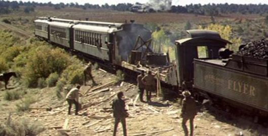 Memorable_Trains_Westerns_top10films_butch-cassidy-sundance-kid