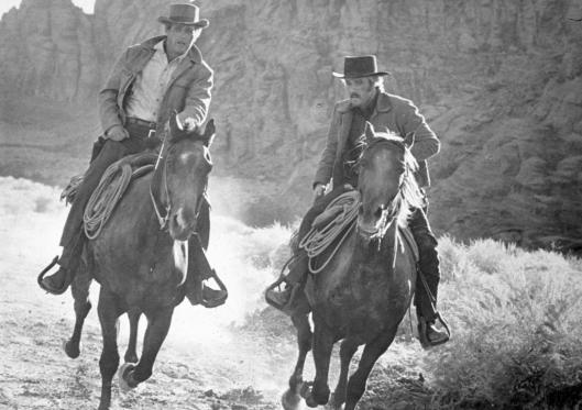 still-of-paul-newman-and-robert-redford-in-butch-cassidy-and-the-sundance-kid-large-picture