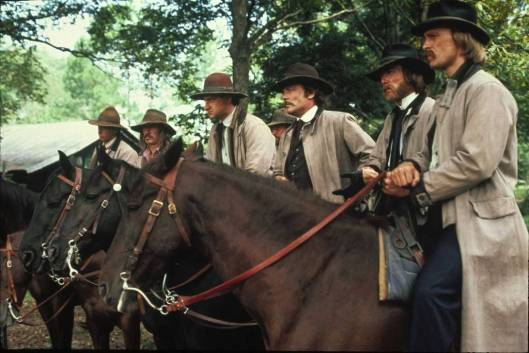 the_long_riders_1980